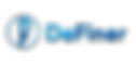 Definer-Logo_website_175x82.png