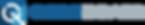 Logo-1536-x768_white.png