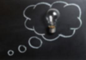 analysis-blackboard-board-355952.jpg