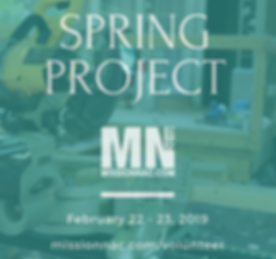 2019 Spring Project.png