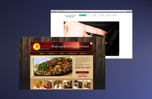 Digital-Web Design