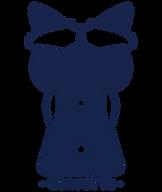 ギャネック屋ロゴ-01.png