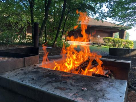 Frondienst Feuer.jpg