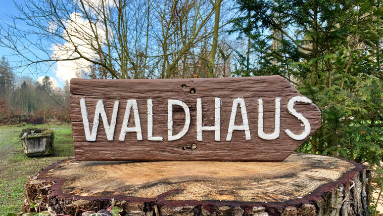 Waldhaus Wegweiser.jpg