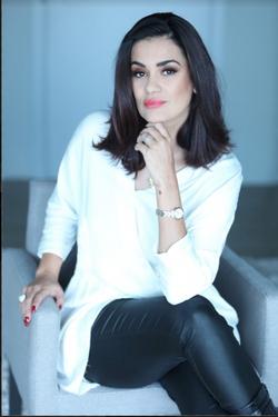 Ana Cláudia Vaz
