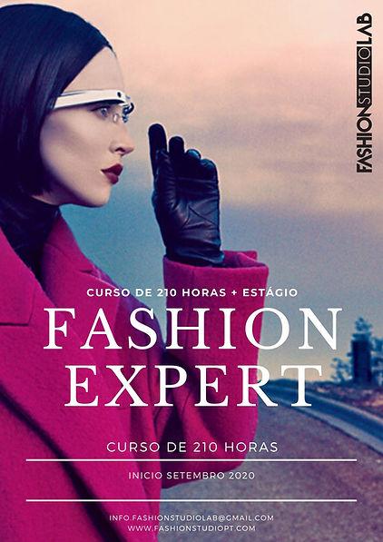 Fashion Harmony-3.jpg