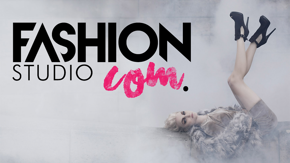 fashion studio com. comunication