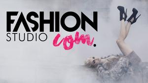 fashion studio com. comunication