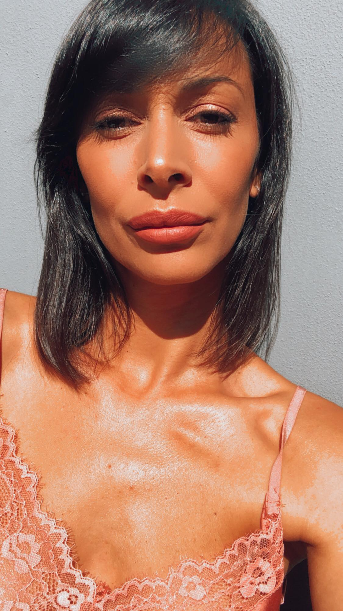 Liliana Vieira