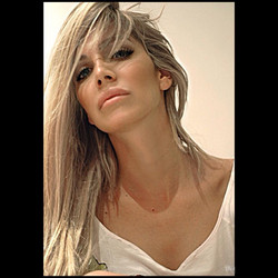 Filipa Gonçalves