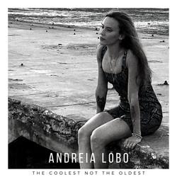 ANDREIA LOBO