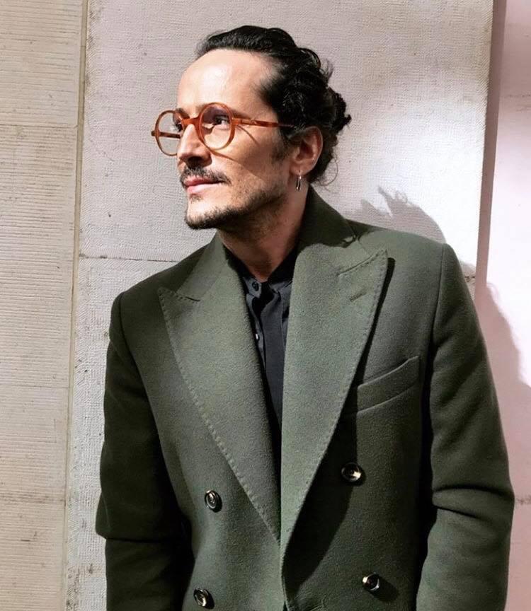 Óscar Reis