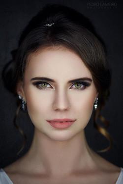MARYANA CHABAN