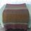 Thumbnail: Large Blanket