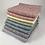 Thumbnail: Linen and Cotton Tea Towel