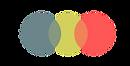 Logo Studio onLife.png