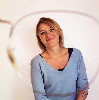 Claudia Pucci.JPG