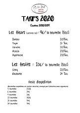 tarifs_internet_la_Sève_avril_2020-page