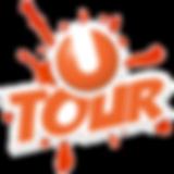 utour-logo.png
