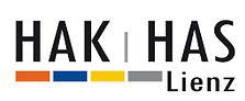 HAK_Logos_2017_MASTER_quadratisch.jpg