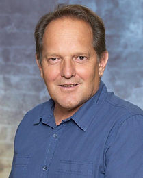 Prof. Mag. Mitterhofer Werner.jpg