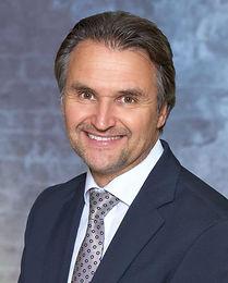 Direktor Mag. Pretis Josef.jpg