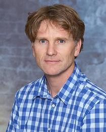 Prof. Mag. Rainer Martin.jpg