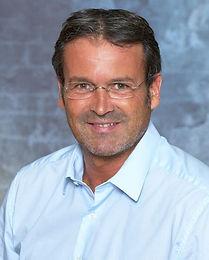 Prof. Mag. Gailer Johannes.jpg