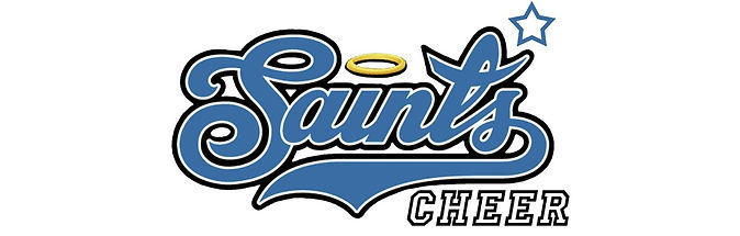 St. Andrews Saints