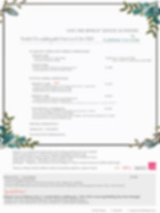 DEC 2020_2019PLFLO (bride only).jpg