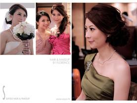 Sayso Brides Panoramic