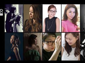 STAR 10 Makeup artistes Interview