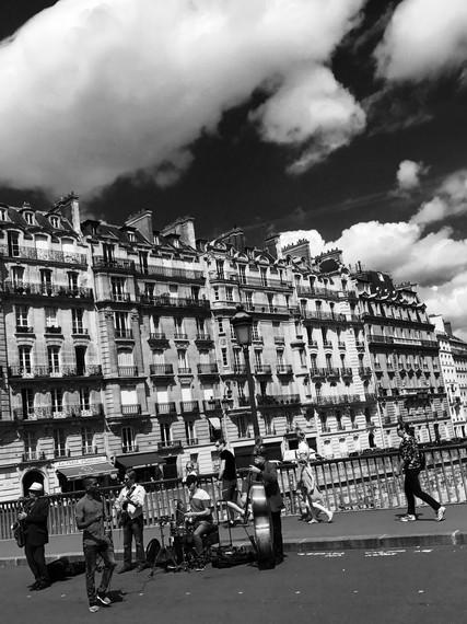 paris . france . 2017
