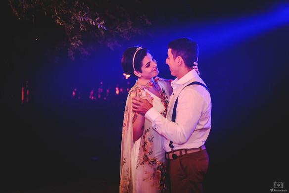 Fotografia-casamientos-bodas-fiesta-evento