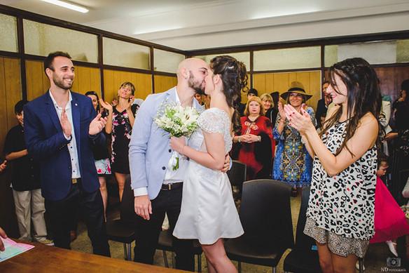 fotografia-bodas-casamiento-civil-ceremonia-6