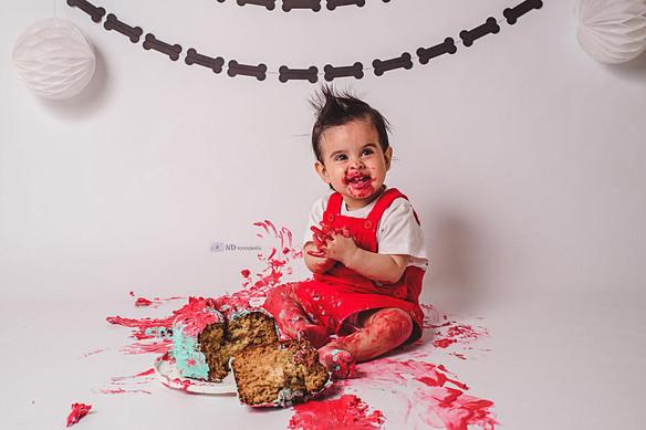 book-cake-smash-primer-añito-bebe-cumple-7