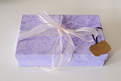 Giftcard-Selene-ND-Fotografia-2.jpg