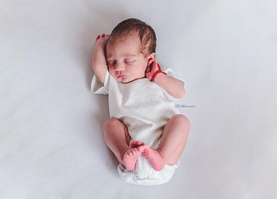 Sesion-de-fotos-bebes-recien-nacidos-3