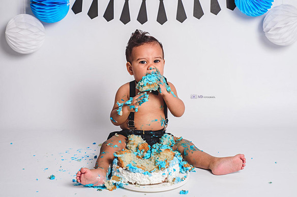 book-cake-smash-primer-añito-bebe-cumple-15