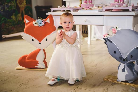 fotografia-cobertura-eventos-infantiles-7