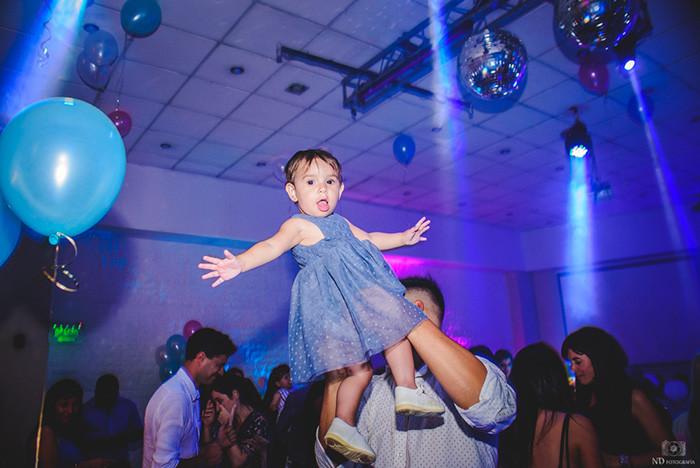 fotografia-cobertura-eventos-infantiles-3