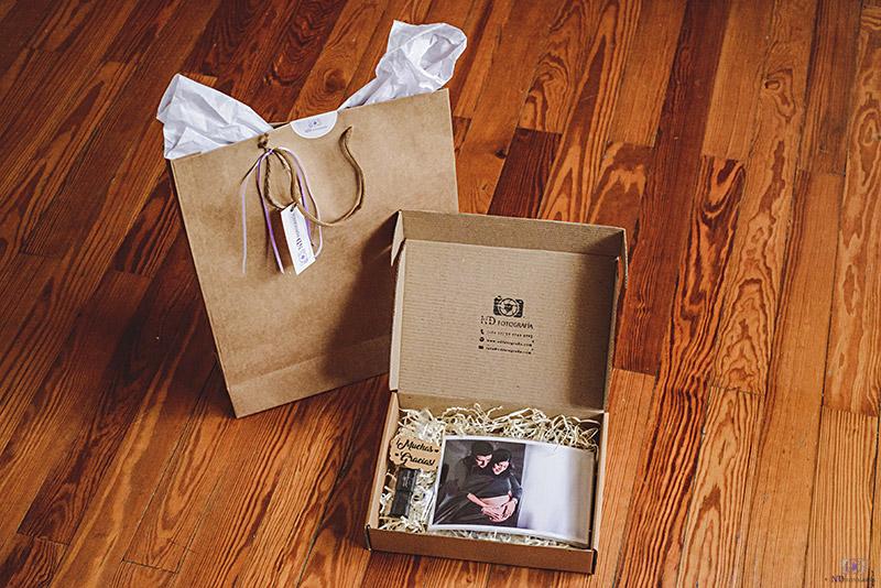 Entregas-packaging-productos-2