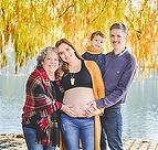 Testimonio-clientes-sesion-maternidad-nd
