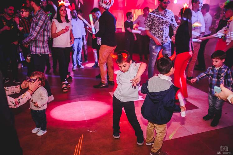 fotografia-cobertura-eventos-infantiles-22
