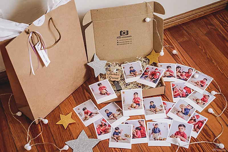 Entregas-packaging-sesion-infantil-4