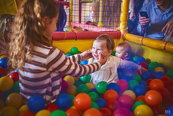 fotografia-cobertura-eventos-infantiles-20