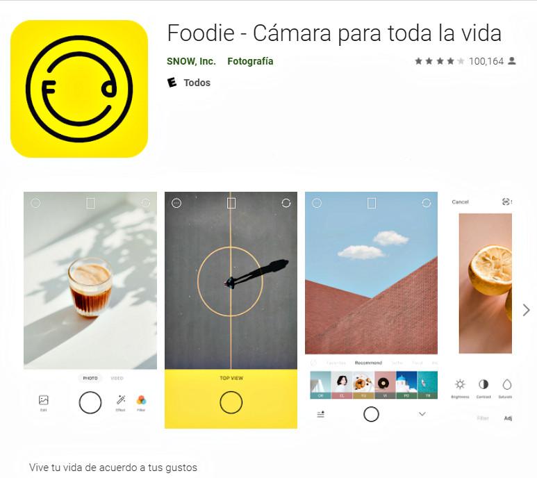 Foodie-5-apps-para-editar-tus-fotos-2