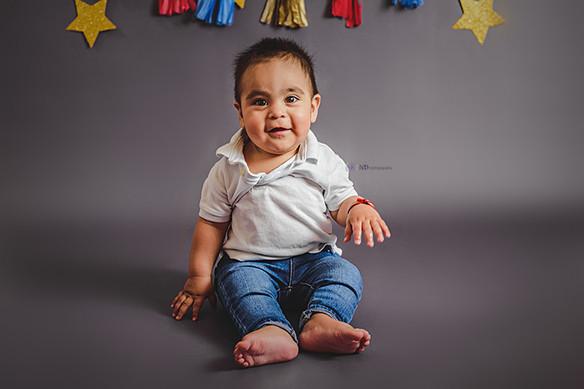 fotografia-book-sesion-bebe-infantil-6
