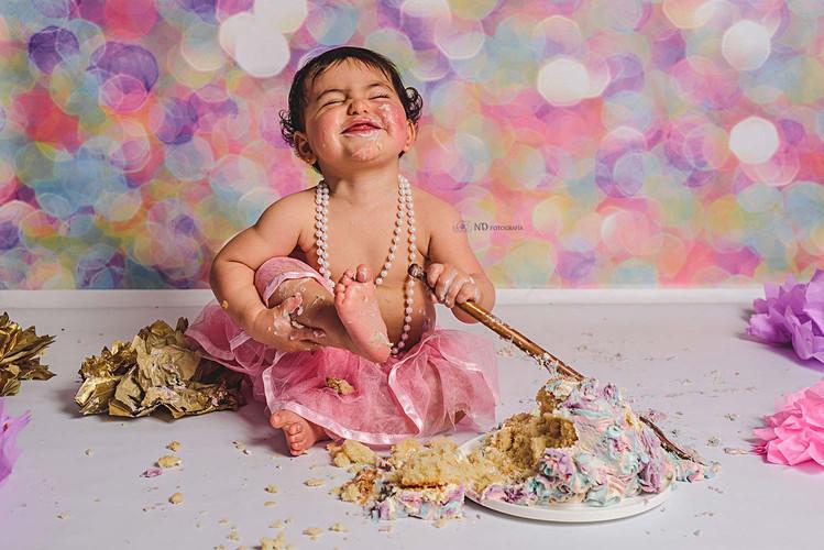 book-cake-smash-primer-añito-bebe-cumple-12