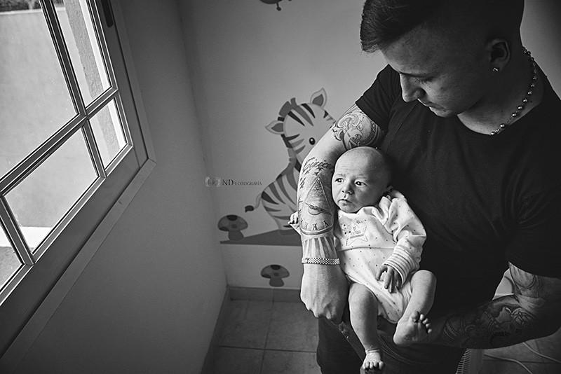 Sesiones-newborn-a-domicilio